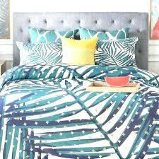 deny designs bedding deny duvet medium size of bedding design deny designs bedding tropical palm duvet deny designs