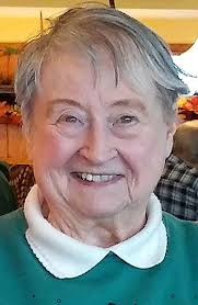 Arlene Johnson | Obituaries | leadertelegram.com