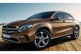 Select car dealers in patna by brand. Mercedes Benz Gla On Road Price In India 2020 On Road Price Of Mercedes Benz Gla The Financial Express