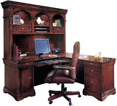 l shaped desk with hutch l shaped computer desk with hutch modern home  design for plan
