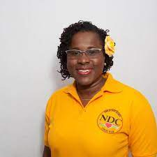 Claudette Joseph receives pre-action protocol letter from PM Mitchell | NOW  Grenada