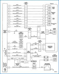 wiring diagram for 2002 jeep liberty engine wiring diagram expert jeep liberty engine diagram wiring diagram technic wiring diagram for 2002 jeep liberty engine