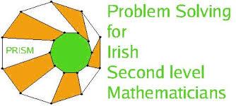 What Is Prism Prism Maths Week Ireland