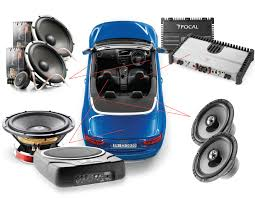 sound system car. how to install car speakers - best for sound system guideline y