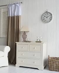 white coastal furniture. ideal for bedroom furniture coastal beach house homes from the white lighthouse ideas on decorating in a theme