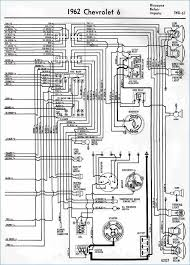 best 55 chevy wiring diagram ideas electrical circuit diagram 57 chevy ignition switch wiring diagram fortable 1963 ford falcon wiring diagram contemporary of best 55 chevy wiring diagram ideas electrical circuit