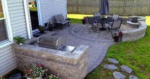 Paver Patio Design Ideas best 10 patio design ideas on pinterest backyard patio designs backyard patio and outdoor patio designs