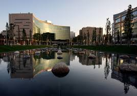 cleveland clinic agrees to pay 1 74 million to settle false cleveland clinic agrees to pay 1 74 million to settle false medicare claim allegations cleveland com