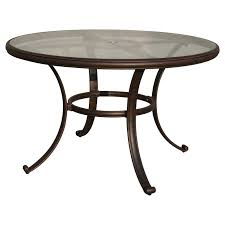black iron furniture. Full Size Of Outdoor:small Round Metal Patio Table Black Furniture Pub With Large Iron