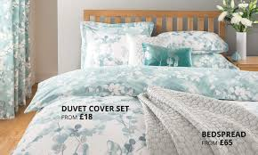 bedding burdy bed set teal quilts and bedspreads teal twin size bedding teal brown bedding sets teal and pink bedding sets c teal