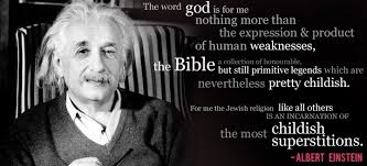 Einstein Quotes On God Enchanting The Word God Is For Me Nothing More Than The Expression And Product