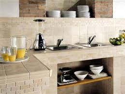 charming how to choose kitchen tiles. Interesting Gallery Attachment Of This Charming Types Tile Kitchen Countertops Te Countertop Cost Porcelain Ideas Unique How To Choose Tiles A