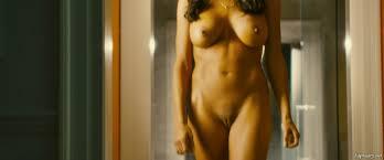 Rosario Dawson Nude Trance Blu ray Caps Faptuary