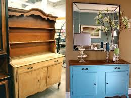 Decorating Craigslist Memphis Tn Furniture