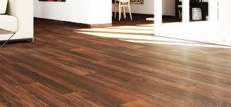 allison flooring corpus christi designs