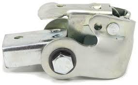 at15775 coupler repair kit latch repair kit atwood accessories and parts