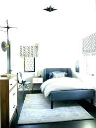 vintage bedroom ideas modern vintage bedroom modern vintage bedroom ideas modern retro bedroom bedroom modern vintage vintage bedroom ideas