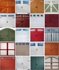 Garage Doors Dallas Fort Worth Cedar Wood Custom Garage Doors