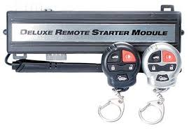 cheapest design tech deluxe remote car starter keyless click for design tech deluxe remote car starter keyless entry 23927w