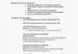 Best Resume Paper Color My Perfect Color Open Source Design Com