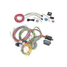 universal wiring harness gm universal image wiring gm wiring harness fuse gm auto wiring diagram schematic on universal wiring harness gm