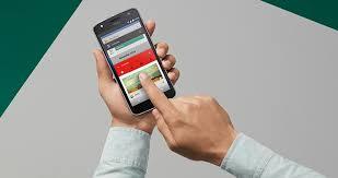motorola smartphone 2016. motorola-android-7-0-nougat motorola smartphone 2016 t