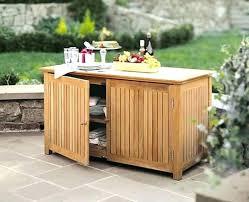 outdoor storage cabinets with doors outdoor storage cabinet outdoor storage cabinets with doors outdoor storage cabinet with shelves australia outdoor
