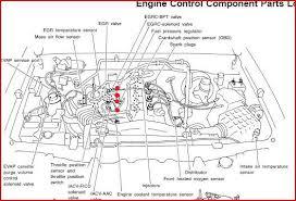 2001 nissan frontier liter 000 miles service engine light run fine graphic