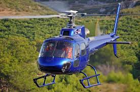 Image result for helicopter image