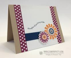 How To Make House With Chart Paper Easy Beautiful Chart Paper Border Designs