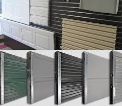 garage door panel replacement a quick step installation guide garage door replacement panels