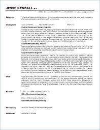 Resume Front Desk Clerk Examples General Resume Examples General ...