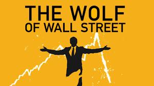 Download Hd 1920x1080 The Wolf Of Wall Street Pc Wallpaper Id193981