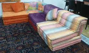 mah jong sofa modular for beautiful lot corner in four diy mah jong sofa