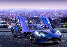 2018 ford gt. beautiful ford 2017 ford gt throughout 2018 ford gt