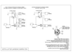 canarm exhaust fan wiring diagram wiring diagrams 88 S10 Wiring Diagram at Canarm S10 B2 Wiring Diagram