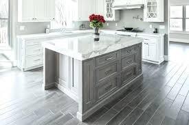 quartz countertops that look like marble white countertop similar to carrara vs kitchen