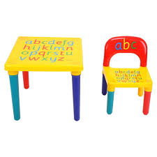 cute childs office chair. All Images Cute Childs Office Chair