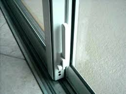 sliding door security bar burglar bars for sliding glass doors sliding door security locks security locks for sliding door glass burglar bars for sliding