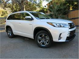 2018 toyota highlander interior.  interior 2018 toyota highlander hybrid exterior photos on toyota highlander interior