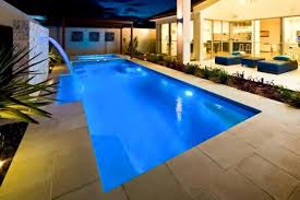 Image Ideas Lap Pool Designs By Quinns Beach Contracting Hipages Lap Pool Design Ideas Get Inspired By Photos Of Lap Pools From