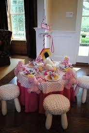 images fancy party ideas: adorable fancy nancy party  adorable fancy nancy party