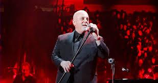 Seminole Hard Rock Live Hollywood Seating Chart Billy Joel Comes To Hard Rock Live At Seminole Hard Rock