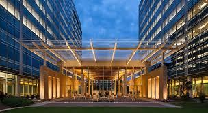 Architectural Photography Exterior Cox Enterprises Atlanta L For Models Design