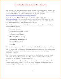 Microsoft Word Bill Of Sale Template And Simple Business