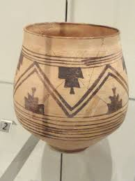 jar indus valley tradition harappan phase quetta southern indus valley civilization