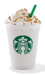 what is your favorite non coffee
