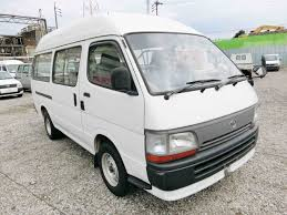 No.1 Trade Site for Japanese Used Cars. Used Japanese Car exporter ...
