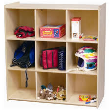 Decorating Cute Square Shelf Unfinished Furniture Ct In 9 Boxes
