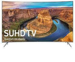 samsung tv 70 inch. cheap samsung 70 inch tv tv